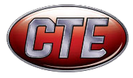 CTE Truck and Equipment
